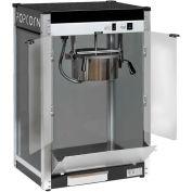 Paragon 1108220 Contempo Pop Popcorn Machine - 8 Oz Popper, 147 One-Oz Servings Per Hour