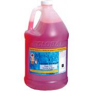 Paragon 6201 Motla Syrups Sugar Free One Gallon - Tigers Blood