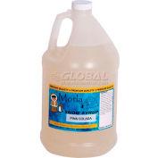 Paragon 6313 Motla Syrups Premium One Gallon - Pina Colada