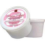 Paragon 7872 Parafloss - 16 Oz Tub - Pink Vanilla