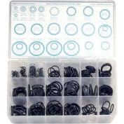 350 Piece Metric O Ring Assortment