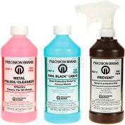 1 Tool Black® Liquid Kit