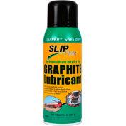 Superior Graphite 33203 - SLIP Plate®, 12 Ounce Aerosol (Pack of 12)