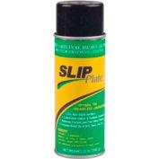 Slip Plate 33203G - SLIP Plate®, 12 Ounce Aerosol (Pack of 6)