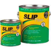 Slip Plate 33005OS - SLIP Plate® #1, 1 Quart Can (Pack of 6)