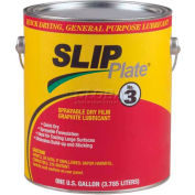 Superior Graphite 33215 - SLIP Plate® #3, 1 Gallon Can (Pack of 4)