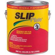 Superior Graphite 33208 - SLIP Plate® #3, 5 Gallon Pail