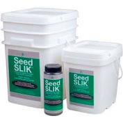 Slip Plate 30739 - Seed SLIK™ Graphite, 10 Pound Pail