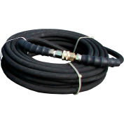 BE Pressure 85.238.153 50'L Hose With Couplers