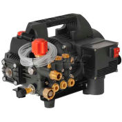 BE P1515EPN 1.5 HP 1500 PSI Powerease Electric Pressure Washer