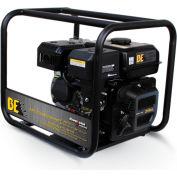 "BE Pressure 2"" Water Pump - 7.0HP, 158 GPM, 210CC Powerease Engine"