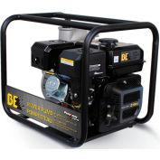 "BE Pressure 3"" Water Pump - 7 HP 264 GPM , 210CC Powerease Engine"