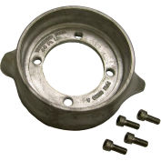 Performance Metals Volvo Prop Ring-110 Sail Drive Pack - 00160A