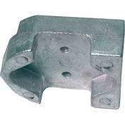 Performance Metals® Mercruiser Gimbal Housing Block (821631)