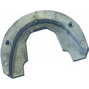 Performance Metals® BRP Front Gearcase (983494)