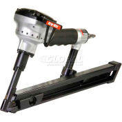 "Grip-Rite Multi-Blow Joist Nailer for 1-1/2"" 33° Joist Nails"