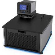 7L Refrigerated / Heated Circulating Bath / Advanced Digital Controller / Low-Profile