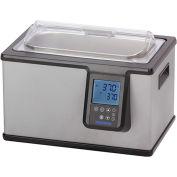PolyScience 5L General Purpose Digital Water Bath, 120V/60Hz