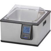 PolyScience 10L General Purpose Digital Water Bath, 120V/60Hz