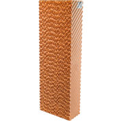 KUUL® Vitality Media 2 x 12 x 72 45/45 - Pkg Qty 12