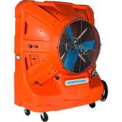 """Portacool PACHZ260DAZ Jetstream™ 260, 36"""" Hazardous Location Evaporative Cooler, 115V"""