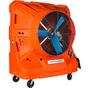 """Portacool PACHZ270DAZ Jetstream™ 270, 48"""" Hazardous Location Evaporative Cooler, 115V"""