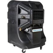 Portacool PACJS2201A1 Jetstream™ 220 Portable Evaporative Cooler, 20 Gallon Capacity, 115V