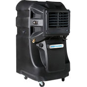 Portacool PACJS2301A1 Jetstream™ 230 Portable Evaporative Cooler, 30 Gallon Capacity, 115V
