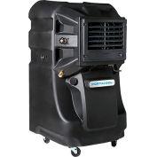 Portacool PACJS2301A1 Jetstream™ 230 Portable Evaporative Cooler, 30 Gallon Capacity, 115V