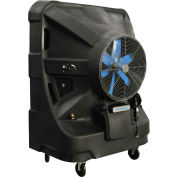 """Portacool PACJS2501A1 Jetstream™ 250, 24"""" Variable Speed Evaporative Cooler, 55 Gal. Cap."""