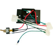 Replacement Electrical Motor Control PARCTLJ24000 for PortaCool Jetstream™ 240