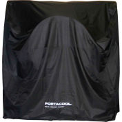 Protective Cover PARCVRH37000 for Portacool Hurricane™ 370