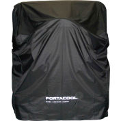 Protective Cover PARCVRJ26000 for Portacool Jetstream™ 260