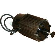 Replacement Fan Motor PARMTRJ2400A for Portacool Jetstream™ 240