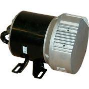 Replacement Fan Motor PARMTRJ2700A for PortaCool Jetstream™ 270