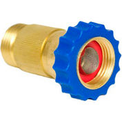 Replacement Pressure Regulator PRES-REG-01 for All PortaCool Jetstream & Hurricane Units
