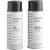 Hoffman ATPB9005 Touch-Up Paint, RAL 9005 Black, 12 oz Spray Can