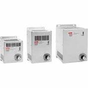 Hoffman® Electric Heater DAH8002B 800W 230V 50/60Hz Aluminum