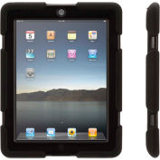 Hoffman® Tablet Carrying Case, Black