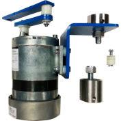 Patterson OSC BLUE Oscillator Motor And Linkage