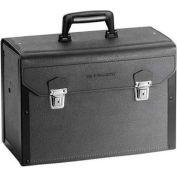 Proto® Tool Briefcase, 2184CVSE