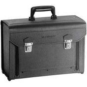 Proto® Tool Briefcase, 2187CVSE