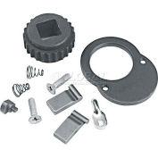 "Proto J6064RK 3/8"" Drive Ratchet Head Repair Kit - Torque Wrench # J6064C/CX/CXCERT"