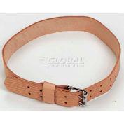 "Proto® Leather Belt - 1-3/4"" Wide, 40"" - 48"""