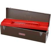 """Proto J9979-NA Carpenter's Box, 32""""L X 8-1/2""""D X 9-1/2""""H"""