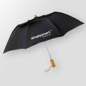 Logo Umbrella-Executive