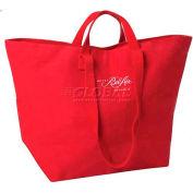 Logo Bag-The Excursion