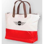 Personalized Bag-Vinyard Tote