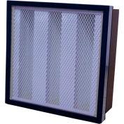 Pullman Holt HEPA Filter for A600 Air Scrubber - 200700532A