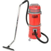 Pullman-Holt HEPA Vac 2 HP 10 Gallon 45 Wet Dry